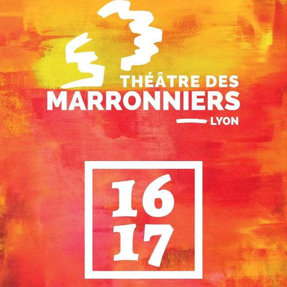 visuel Marronniers 16-17